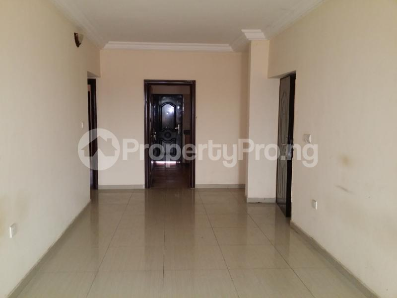 2 bedroom Flat / Apartment for rent Off Raji Rasaki Apple junction Amuwo Odofin Lagos - 8