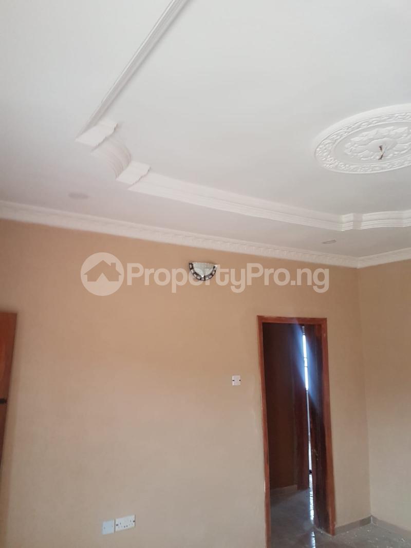 2 bedroom Shared Apartment Flat / Apartment for rent Kasumu Estate Akala Express Ibadan Oyo - 3
