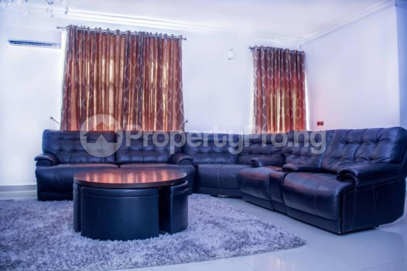 2 bedroom Flat / Apartment for shortlet Mosley road  Ikoyi Lagos - 1
