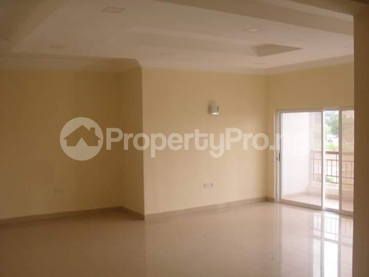 2 bedroom Flat / Apartment for rent goodwill estate, Berger Ojodu Lagos - 2