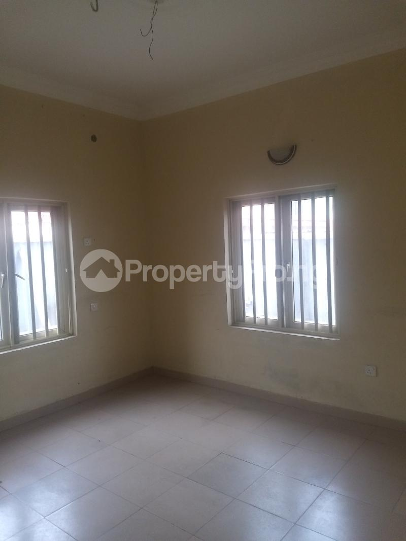 2 bedroom Office Space Commercial Property for rent Off Opebi link Road Opebi Ikeja Lagos - 2
