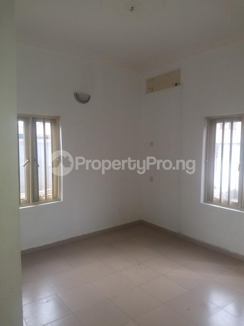 2 bedroom Office Space Commercial Property for rent Off Opebi link Road Opebi Ikeja Lagos - 3