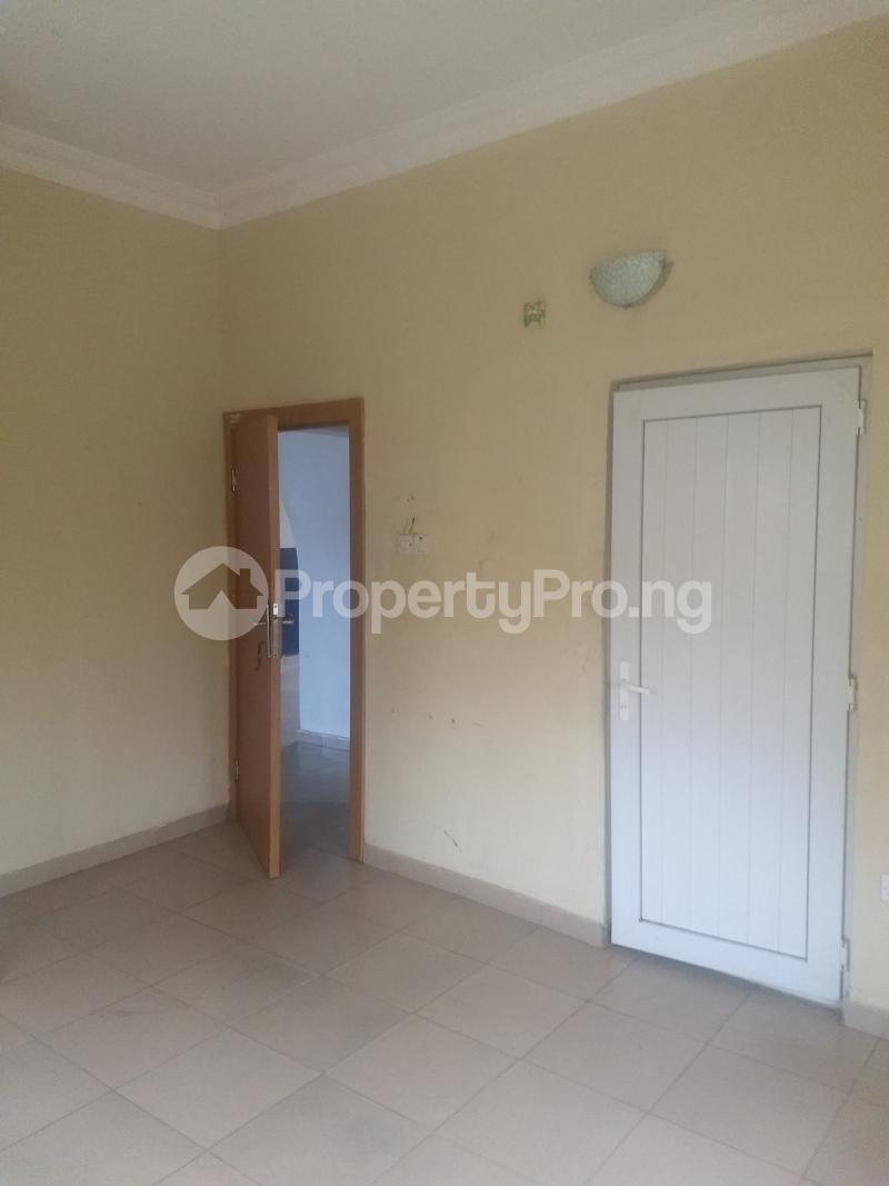 2 bedroom Office Space Commercial Property for rent Off Opebi link Road Opebi Ikeja Lagos - 7