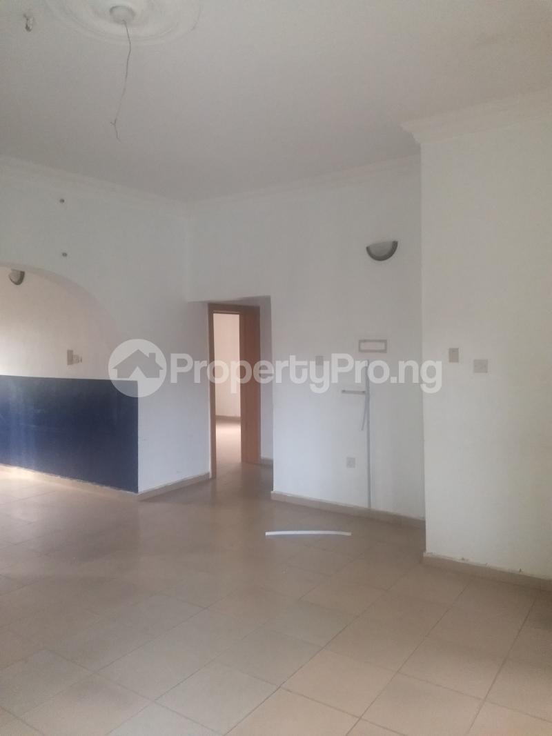2 bedroom Office Space Commercial Property for rent Off Opebi link Road Opebi Ikeja Lagos - 8