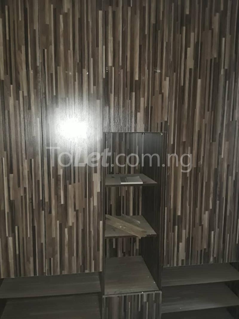 2 bedroom Flat / Apartment for rent GRA Phase 2 Magodo GRA Phase 2 Kosofe/Ikosi Lagos - 8