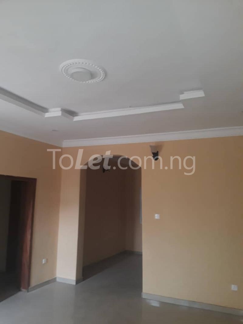 2 bedroom Flat / Apartment for rent GRA Phase 2 Magodo GRA Phase 2 Kosofe/Ikosi Lagos - 4