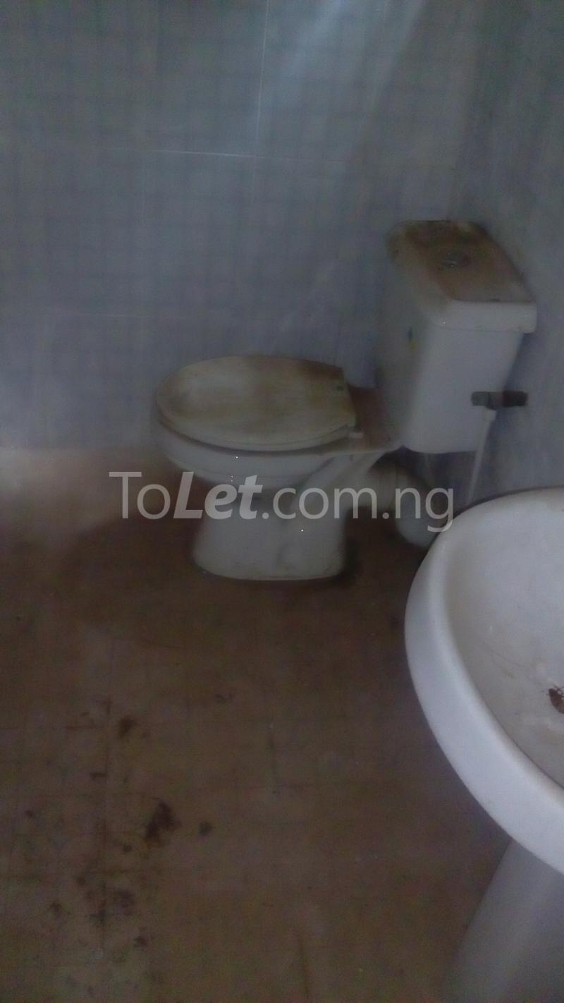 2 bedroom Flat / Apartment for rent wawa bustop Arepo Arepo Ogun - 11