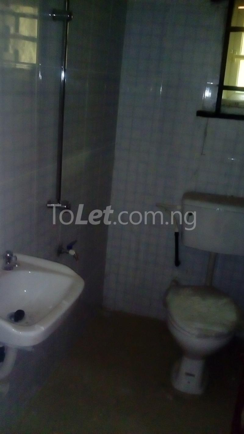 2 bedroom Flat / Apartment for rent wawa bustop Arepo Arepo Ogun - 3