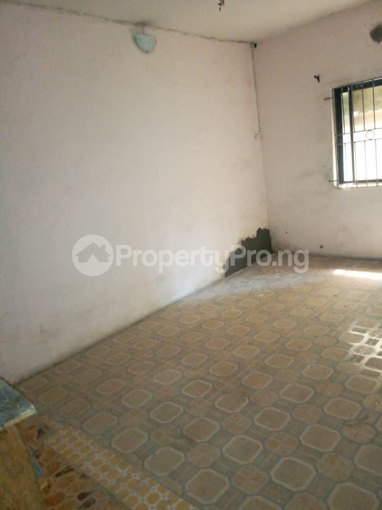 2 bedroom Flat / Apartment for rent Aguda Surulere Lagos - 2