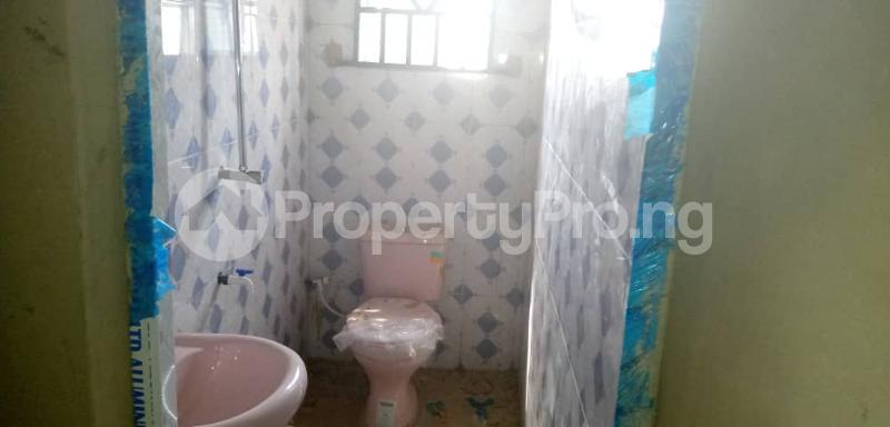 2 bedroom Flat / Apartment for rent Apapa road Apapa Lagos - 0