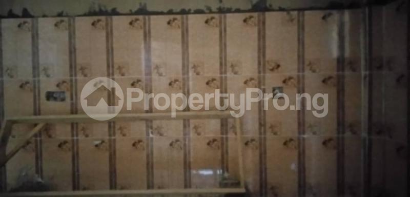 2 bedroom Flat / Apartment for rent Apapa road Apapa Lagos - 3