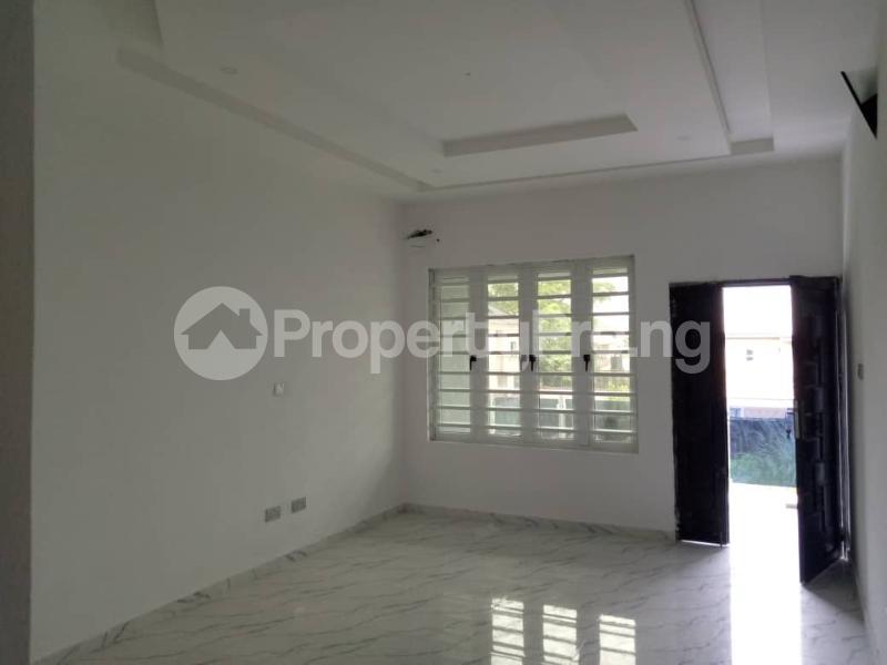 2 bedroom Flat / Apartment for rent Sangotedo Lagos - 3