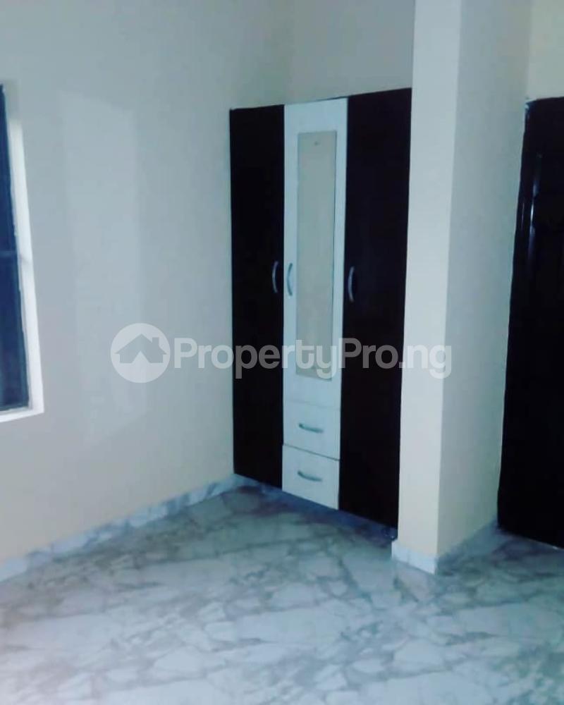 2 bedroom Flat / Apartment for rent Sangotedo Lagos - 0