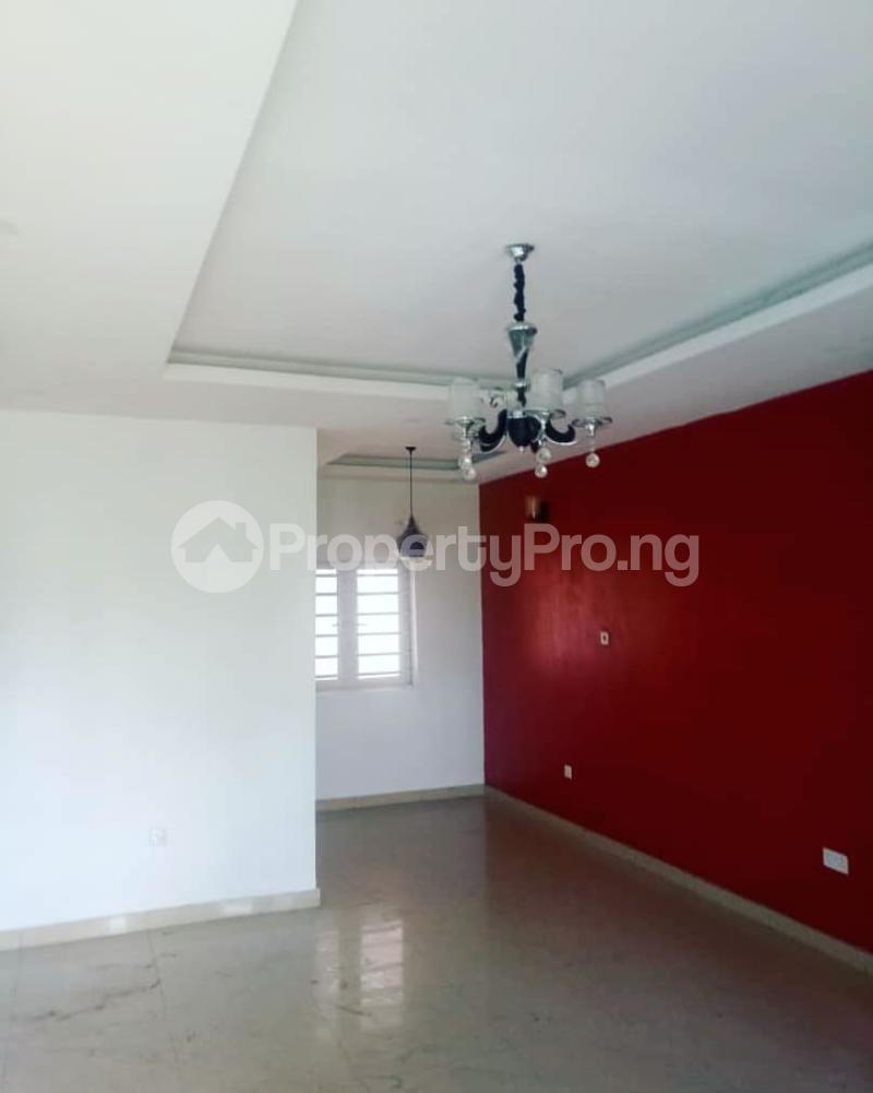 2 bedroom Flat / Apartment for rent Sangotedo Lagos - 1