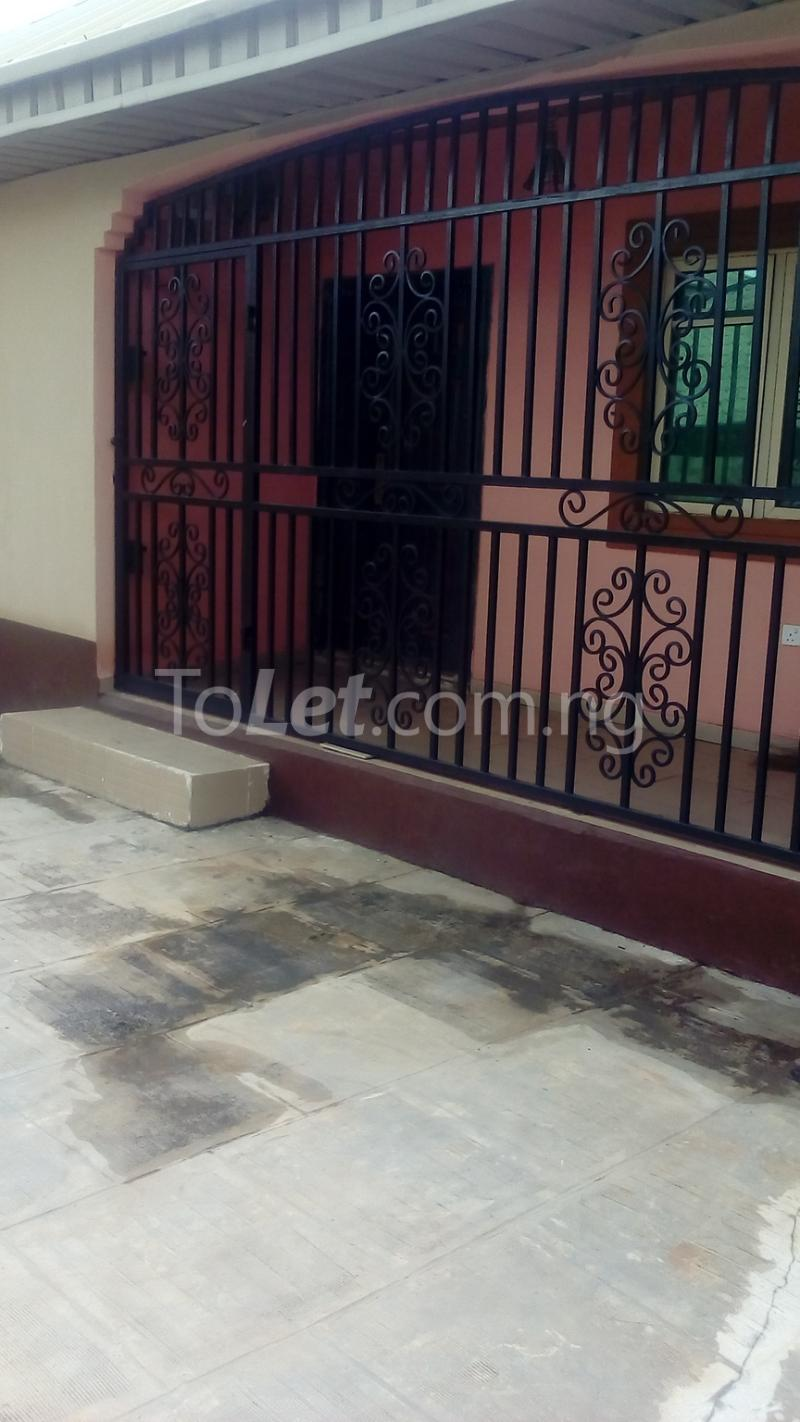 2 bedroom Flat / Apartment for rent wawa bustop Arepo Arepo Ogun - 8
