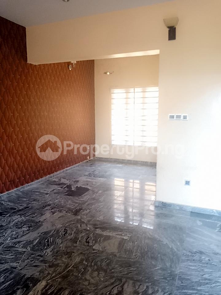 2 bedroom Flat / Apartment for rent Igbo-efon Lekki Lagos - 10