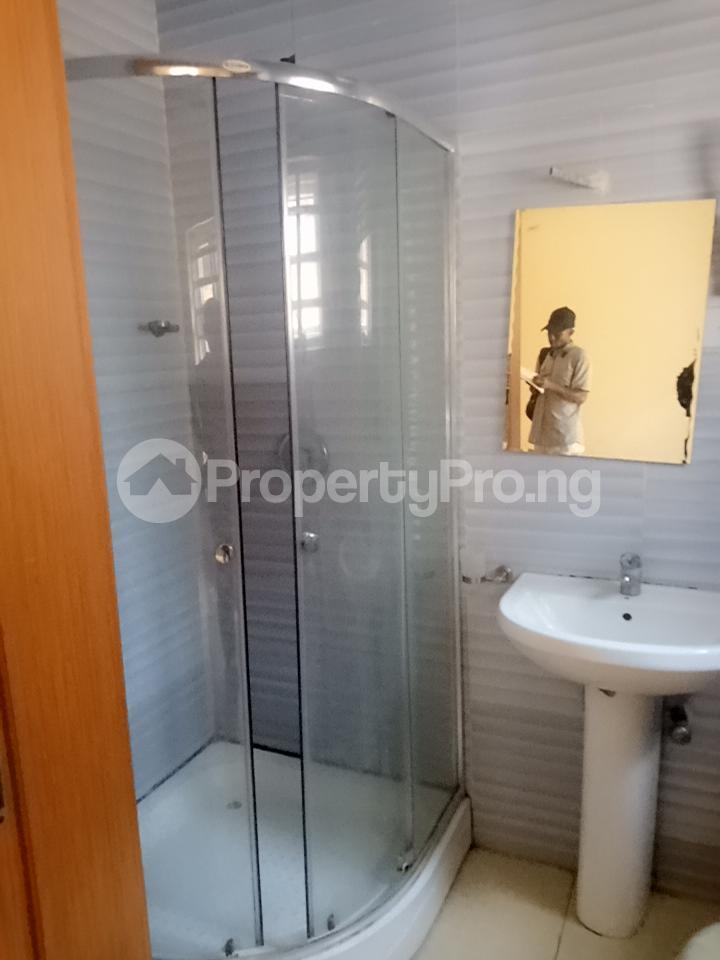 2 bedroom Flat / Apartment for rent Igbo-efon Lekki Lagos - 2