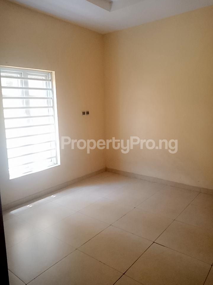 2 bedroom Flat / Apartment for rent Igbo-efon Lekki Lagos - 1