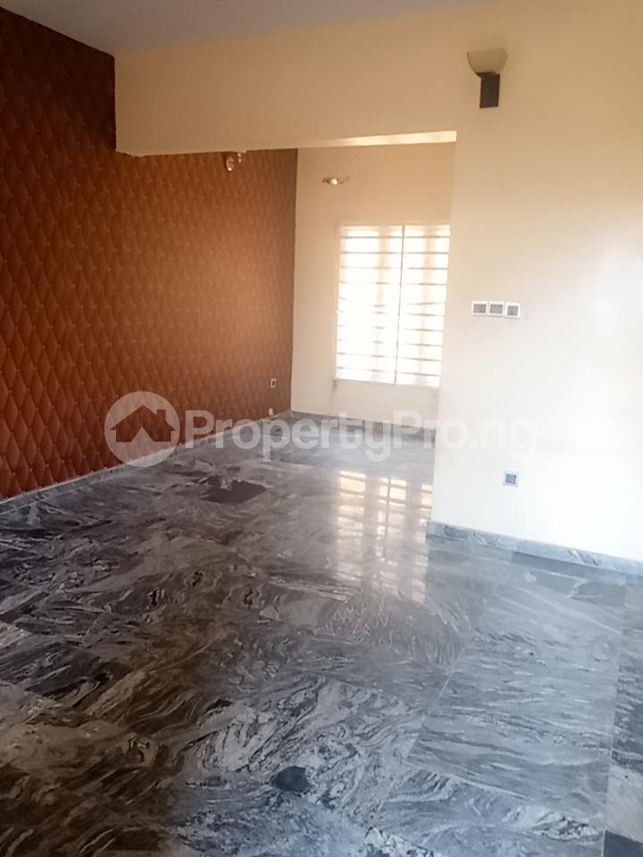 2 bedroom Flat / Apartment for rent Igbo-efon Lekki Lagos - 9