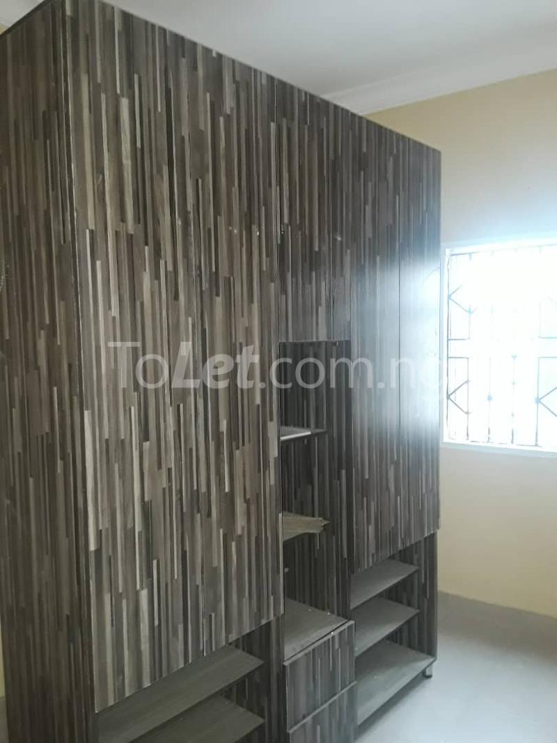 2 bedroom Flat / Apartment for rent GRA Phase 2 Magodo GRA Phase 2 Kosofe/Ikosi Lagos - 12
