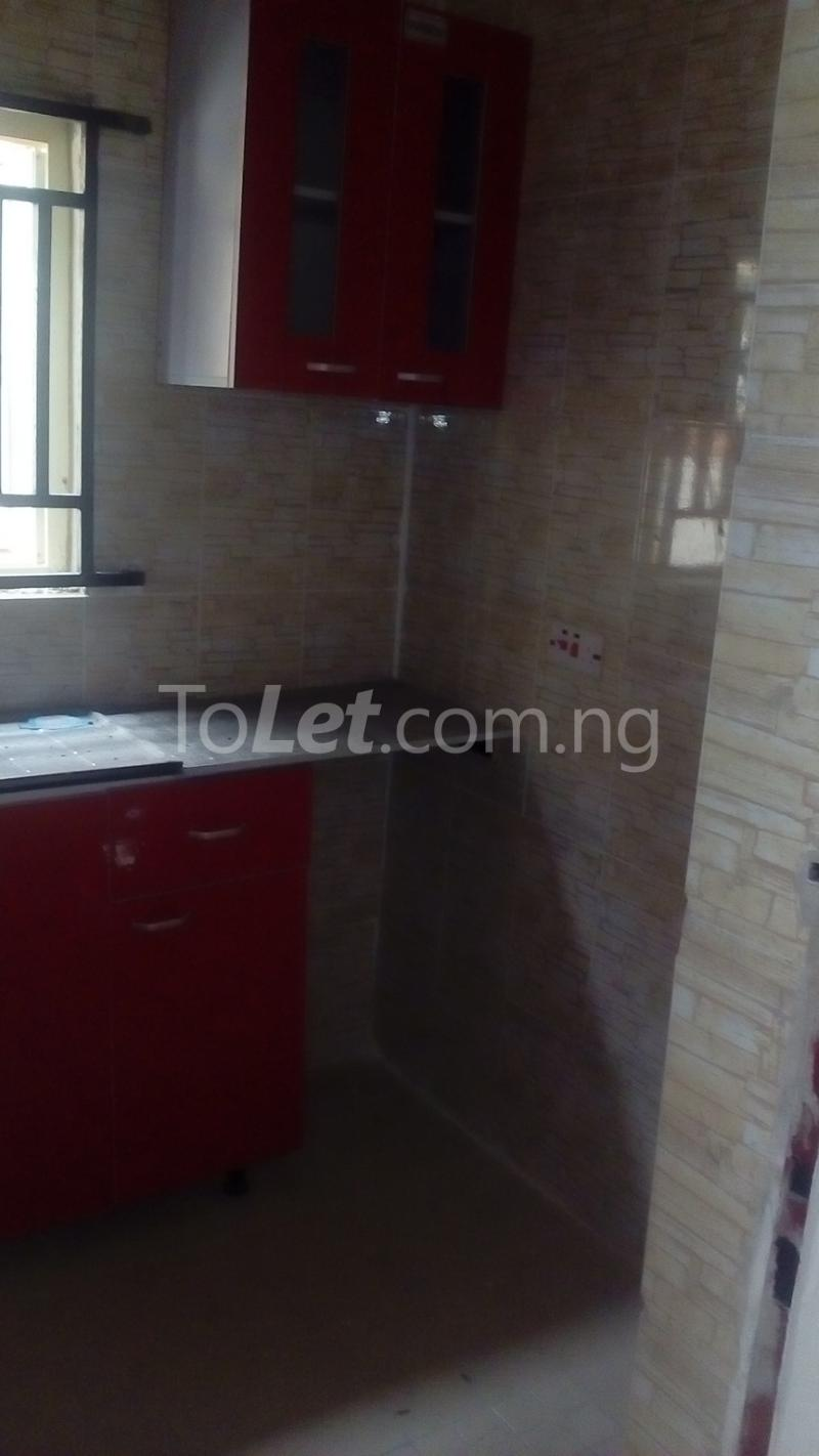 2 bedroom Flat / Apartment for rent wawa bustop Arepo Arepo Ogun - 2