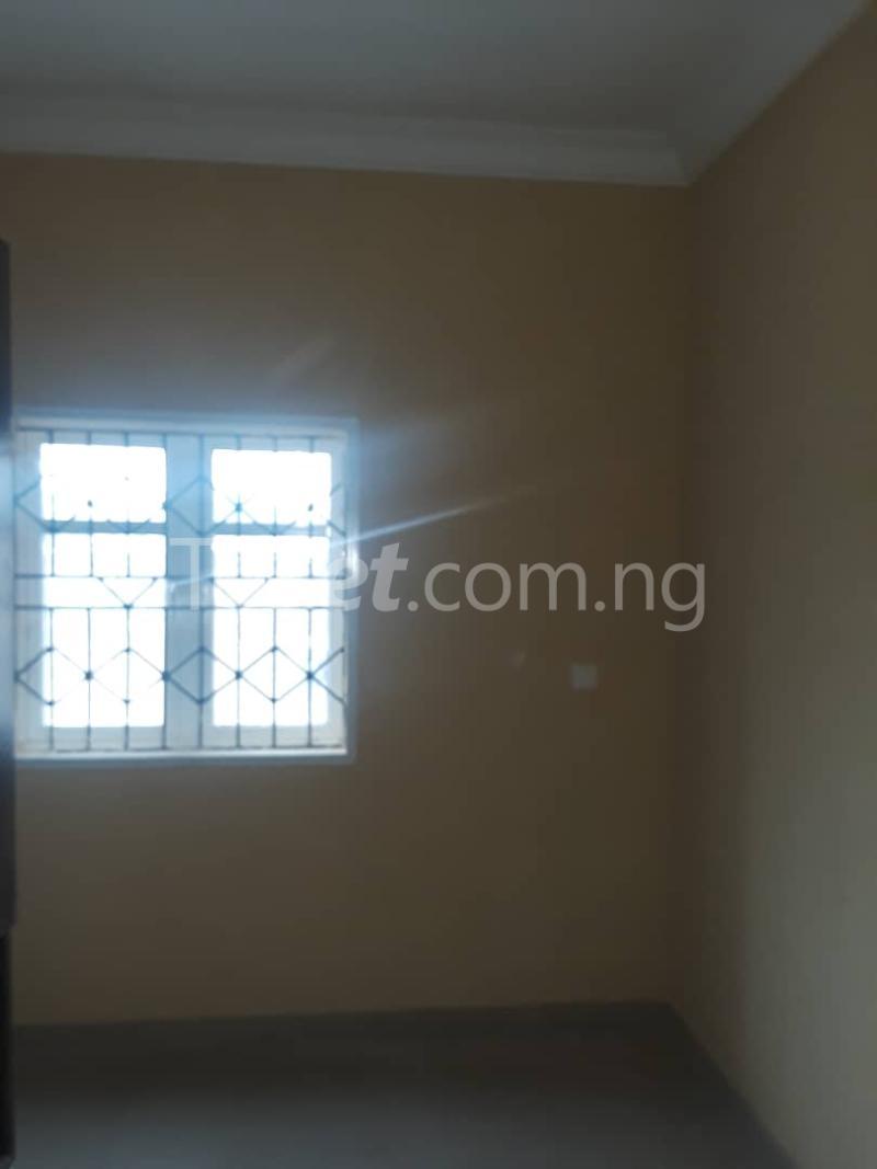 2 bedroom Flat / Apartment for rent GRA Phase 2 Magodo GRA Phase 2 Kosofe/Ikosi Lagos - 7