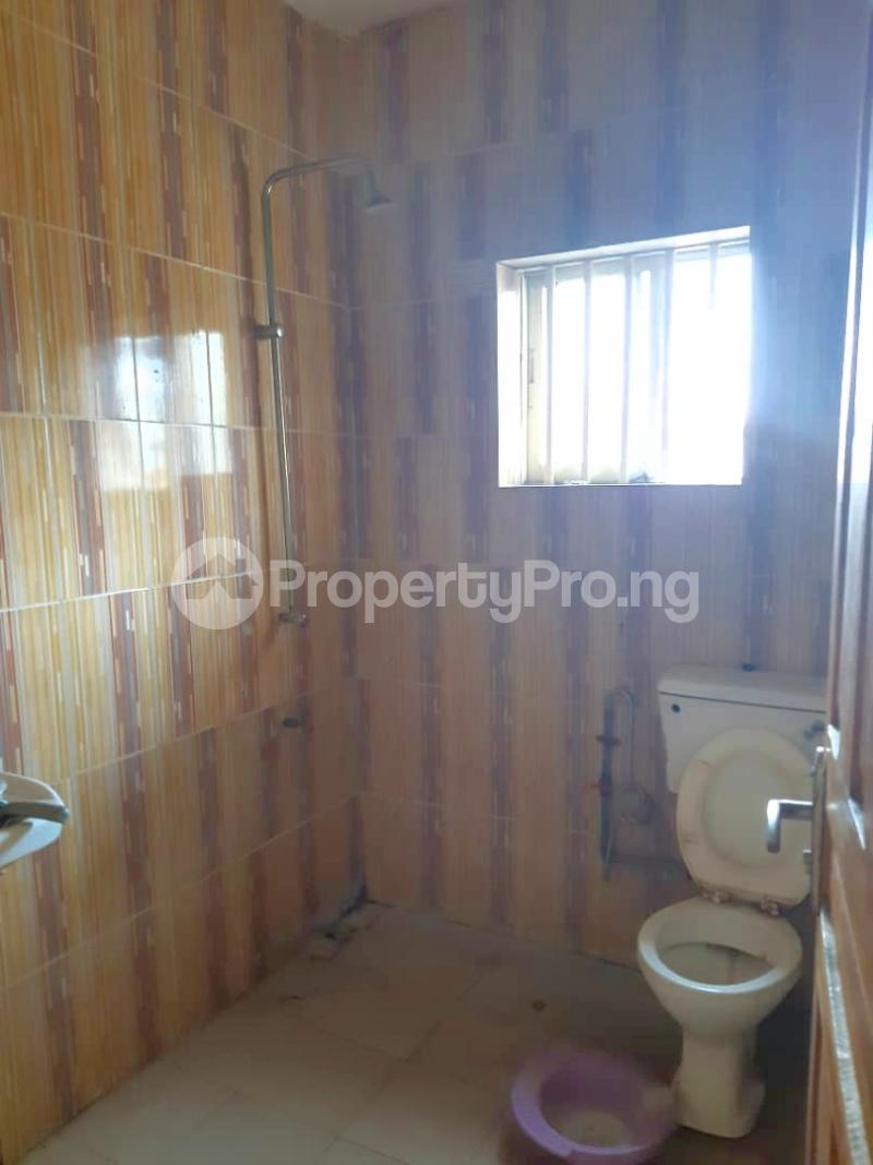 2 bedroom Flat / Apartment for rent Palmgroove Shomolu Lagos - 3