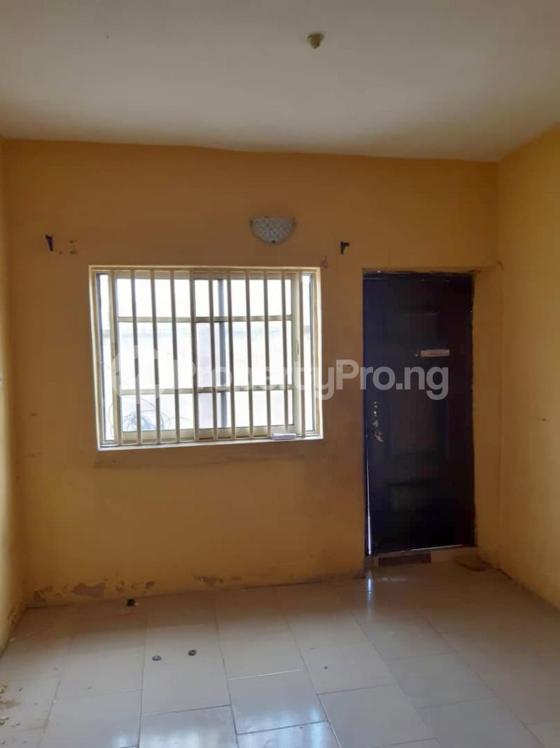 2 bedroom Flat / Apartment for rent Palmgroove Shomolu Lagos - 2