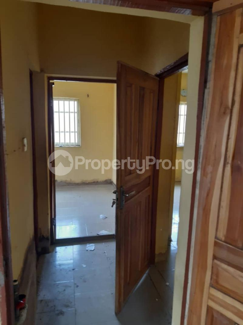 2 bedroom Flat / Apartment for rent Palmgroove Shomolu Lagos - 5