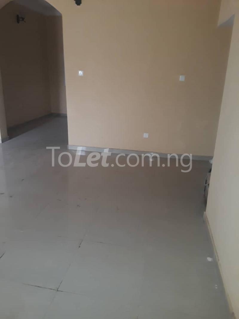 2 bedroom Flat / Apartment for rent GRA Phase 2 Magodo GRA Phase 2 Kosofe/Ikosi Lagos - 3