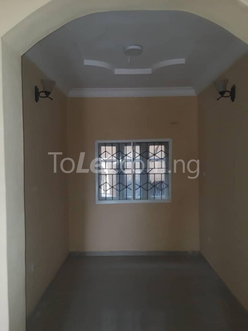 2 bedroom Flat / Apartment for rent GRA Phase 2 Magodo GRA Phase 2 Kosofe/Ikosi Lagos - 2