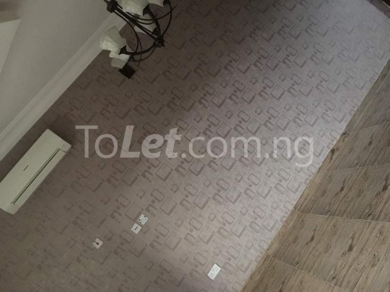 2 bedroom Flat / Apartment for rent osapa Osapa london Lekki Lagos - 5