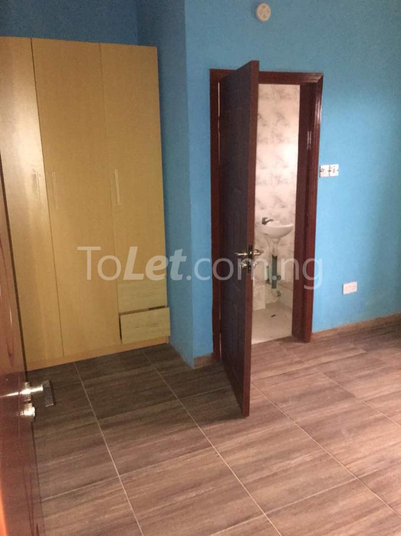 2 bedroom Flat / Apartment for rent osapa Osapa london Lekki Lagos - 2