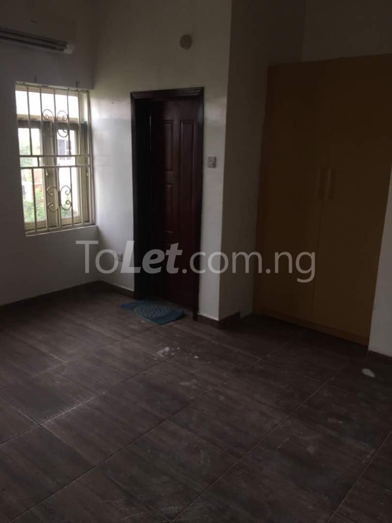 2 bedroom Flat / Apartment for rent osapa Osapa london Lekki Lagos - 1