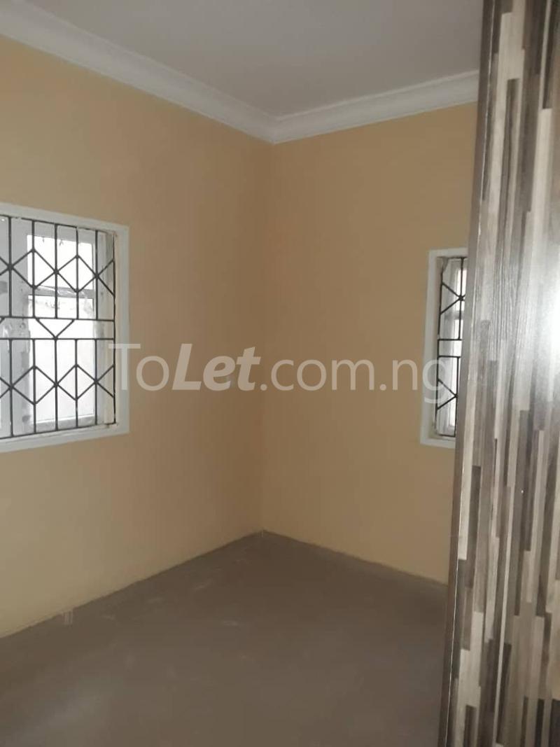2 bedroom Flat / Apartment for rent GRA Phase 2 Magodo GRA Phase 2 Kosofe/Ikosi Lagos - 5