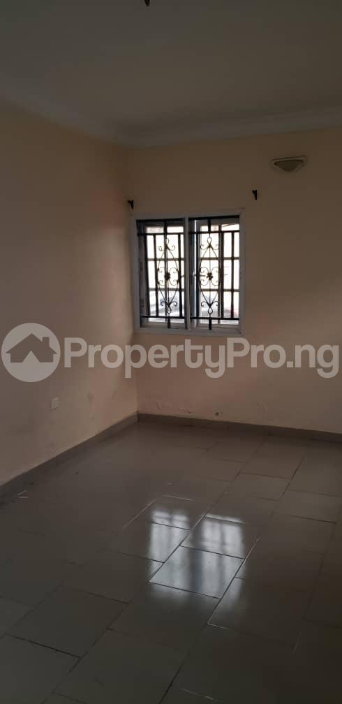 2 bedroom Flat / Apartment for rent goodwill estate, Berger Ojodu Lagos - 3