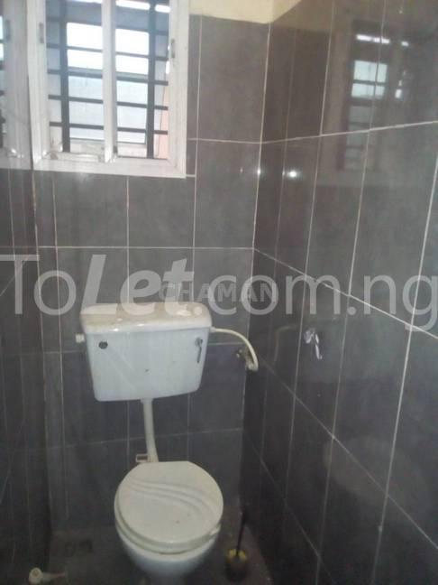 2 bedroom Flat / Apartment for rent phase 1 Magodo Isheri Ojodu Lagos - 8