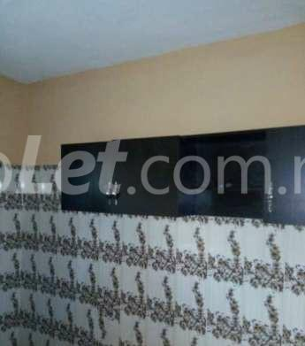 2 bedroom Flat / Apartment for rent Orange Gate Estate  Oluyole Estate Ibadan Oyo - 5