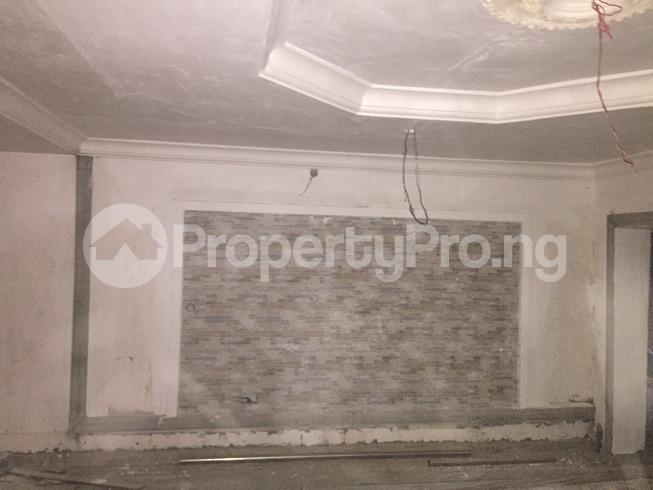 2 bedroom Flat / Apartment for rent shanisha community via Magodo GRA Phase 2 Kosofe/Ikosi Lagos - 2