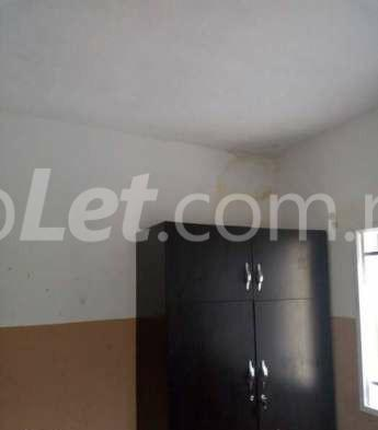 2 bedroom Flat / Apartment for rent Orange Gate Estate  Oluyole Estate Ibadan Oyo - 4