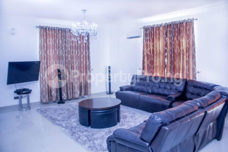 2 bedroom Flat / Apartment for shortlet Mosley road  Ikoyi Lagos - 0