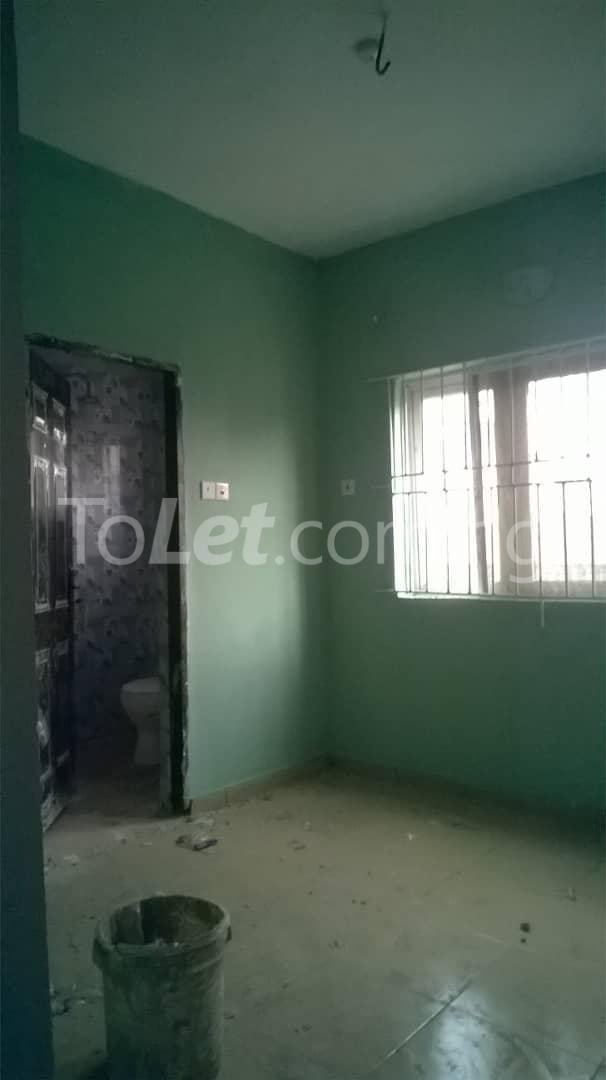 2 bedroom Flat / Apartment for rent Idi-Araba  Mushin Lagos - 3