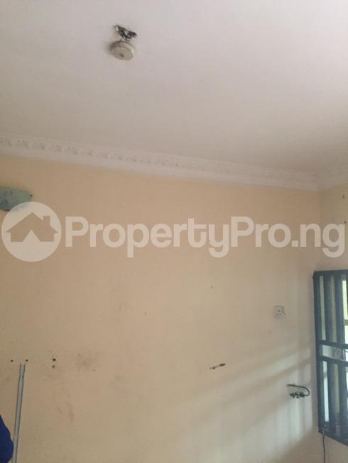 2 bedroom Flat / Apartment for rent - Magodo GRA Phase 2 Kosofe/Ikosi Lagos - 7