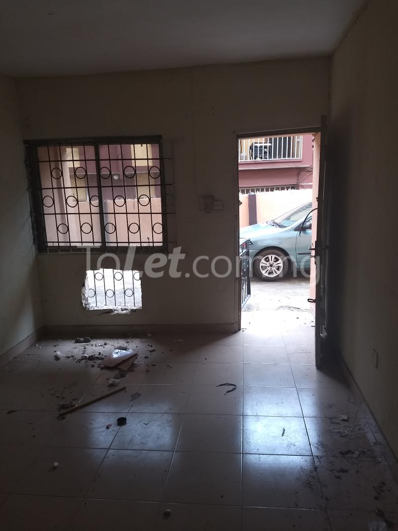 2 bedroom Office Space Commercial Property for rent - Agidingbi Ikeja Lagos - 7