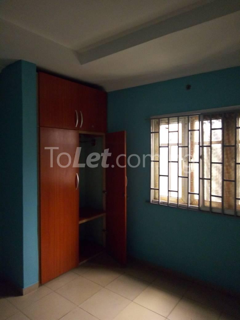 2 bedroom Flat / Apartment for rent Onipanu Palmgroove Shomolu Lagos - 16