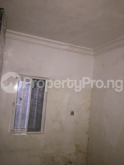 2 bedroom Flat / Apartment for rent shanisha community via Magodo GRA Phase 2 Kosofe/Ikosi Lagos - 4