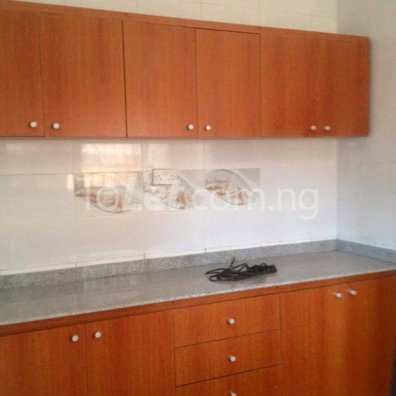 2 bedroom Flat / Apartment for rent off Bode Thomas Bode Thomas Surulere Lagos - 3