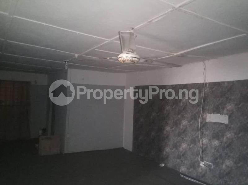 2 bedroom Blocks of Flats House for rent Akowonjo Alimosho Lagos - 13