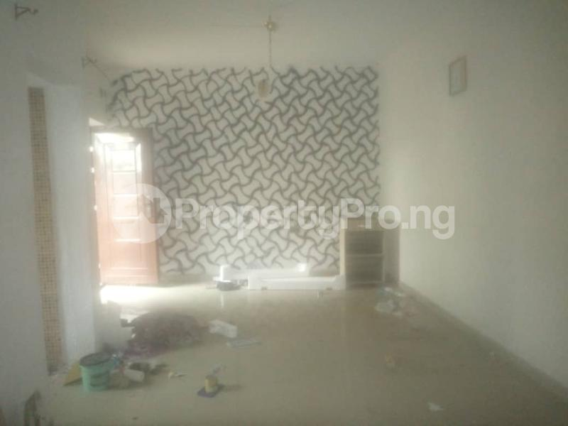 2 bedroom Flat / Apartment for rent Onike Yaba Lagos - 1