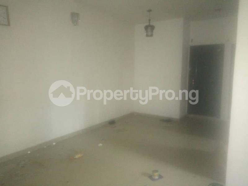 2 bedroom Flat / Apartment for rent Onike Yaba Lagos - 6
